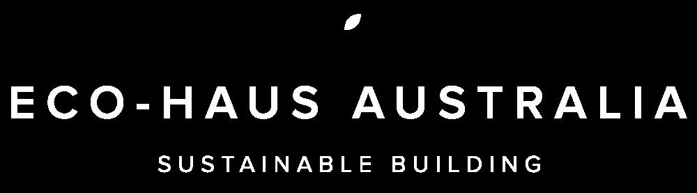 Eco-Haus Australia