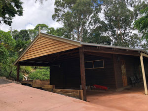 eco-builder-sunshinecoast-EcoHaus-Australia18