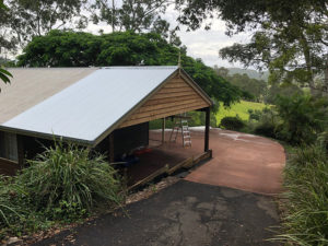 eco-builder-sunshinecoast-EcoHaus-Australia20