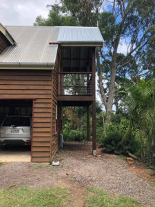 eco-builder-sunshinecoast-EcoHaus-Australia21