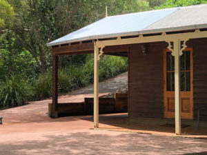 eco-builder-sunshinecoast-EcoHaus-Australia23