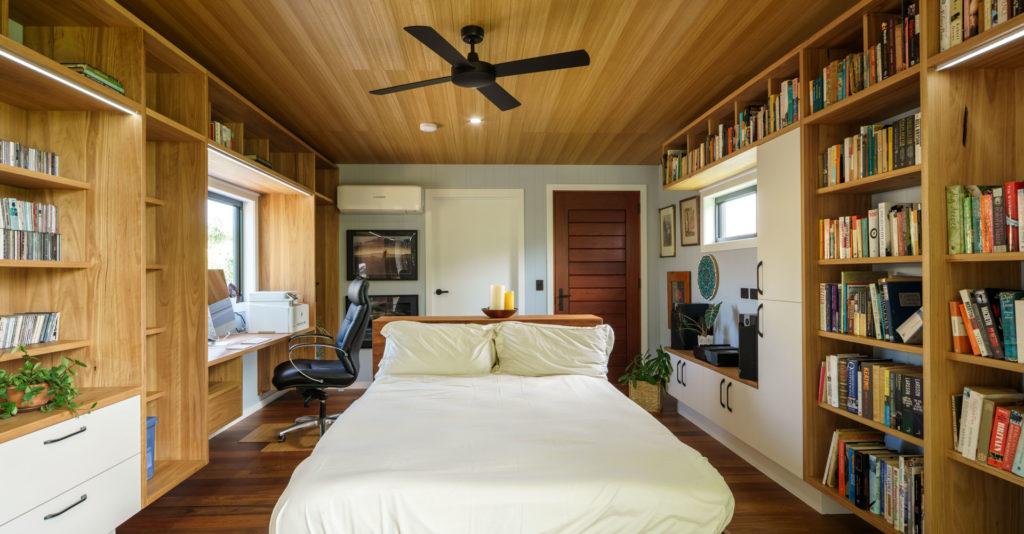 Eco-Haus-Australia-Bando-Sunshine-Coast1 (1)