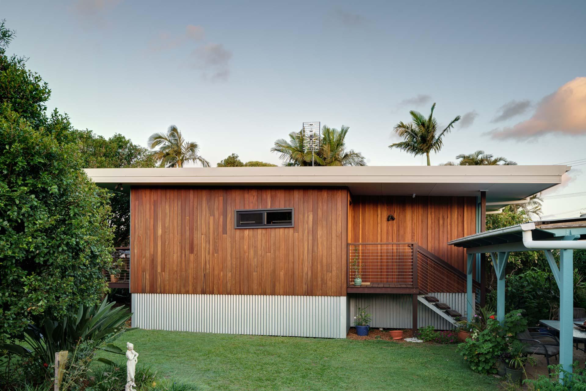 Eco-Haus-Australia-Bando-Sunshine-Coast1