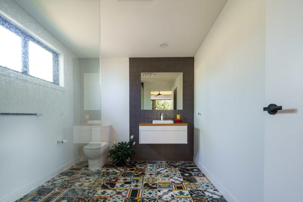 Eco-Haus-Australia-Bando-Sunshine-Coast2 (1)