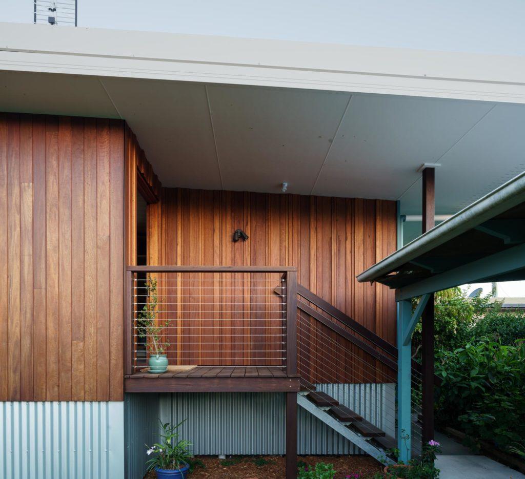 Eco-Haus-Australia-Bando-Sunshine-Coast2