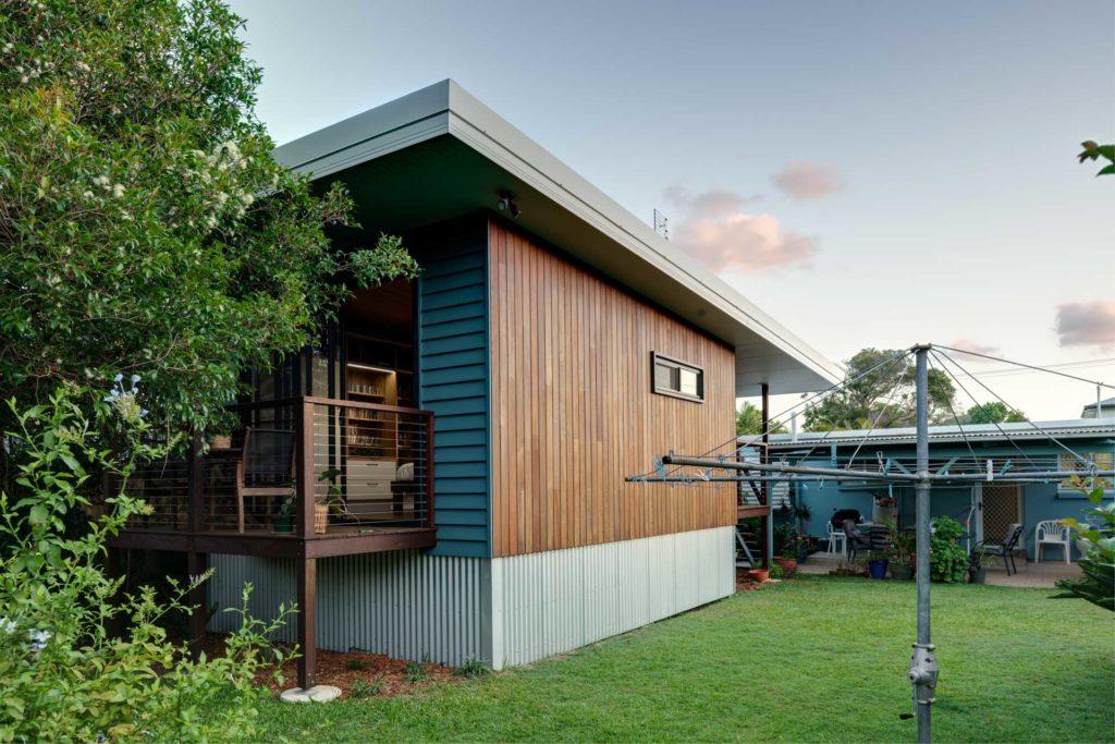 Eco-Haus-Australia-Bando-Sunshine-Coast3