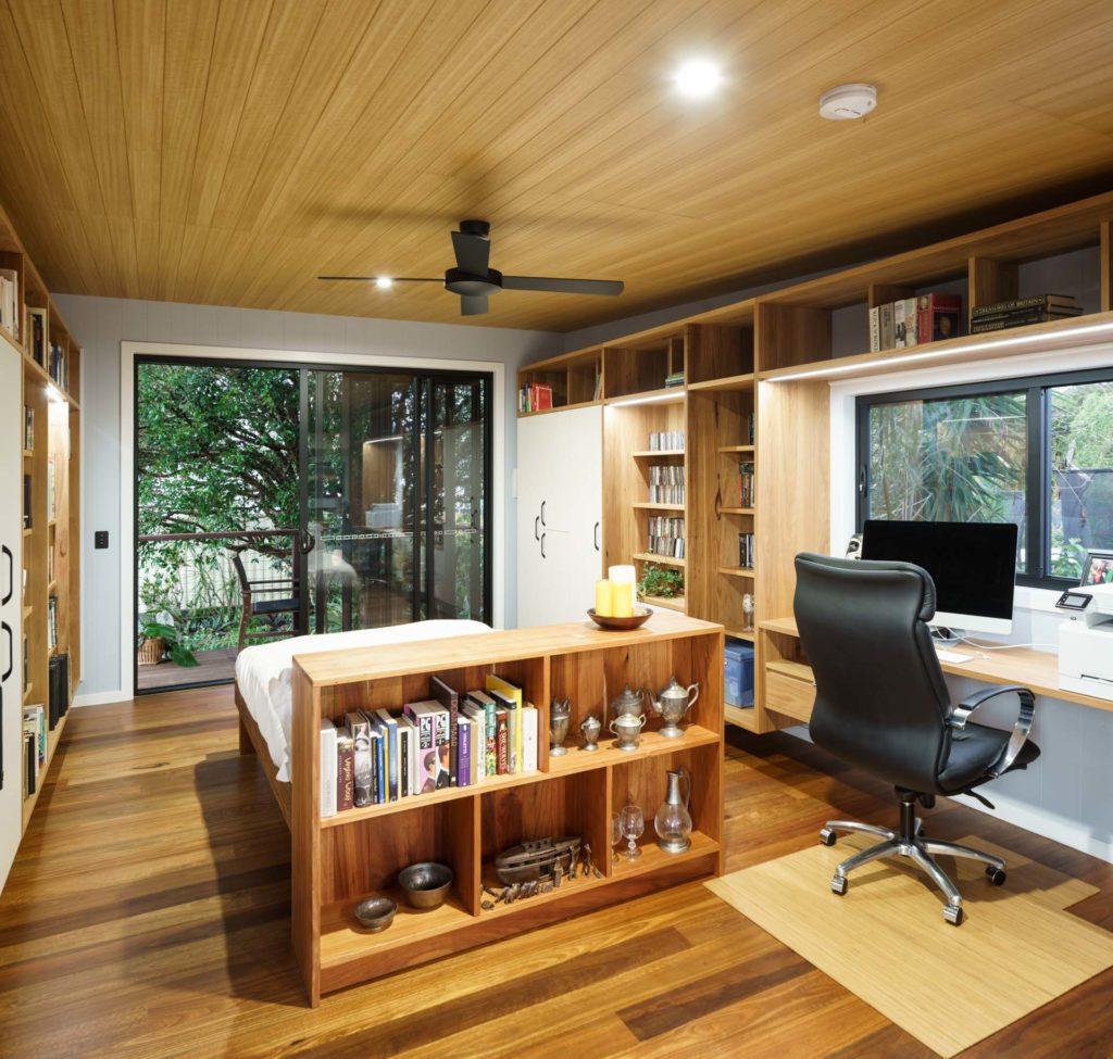 Eco-Haus-Australia-Bando-Sunshine-Coast6
