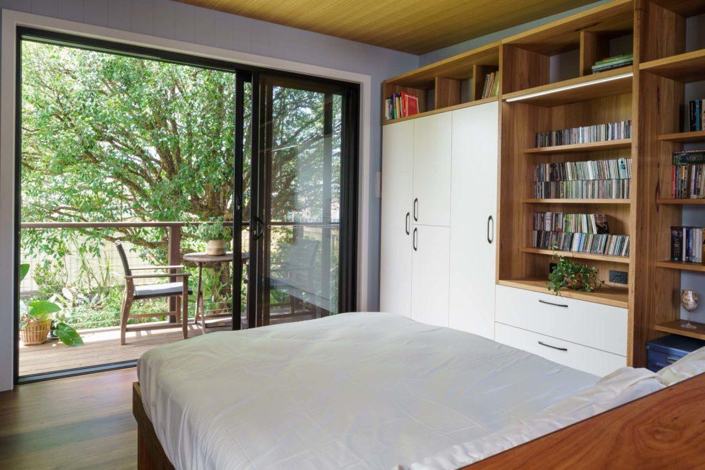 Eco-Haus-Australia-Bando-Sunshine-Coast8