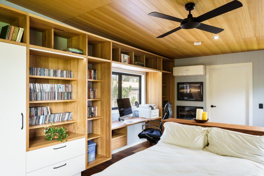 Eco-Haus-Australia-Bando-Sunshine-Coast9