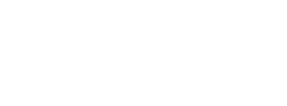 Eco Haus Australia
